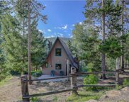 7392 Brook Forest Way, Evergreen image