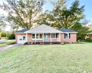 1327 Lilac Avenue, Central Chesapeake image