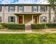 6492 Bordeaux Avenue Unit 6492, Dallas image