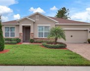 3459 Cypress Grove Drive, Eustis image