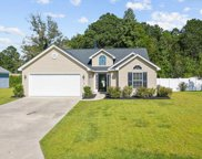 113 Emily Springs Dr., Conway image