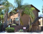5505 Adelaide Avenue Unit #9, Talmadge/San Diego Central image