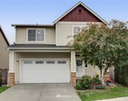 22805 SE 271st Place, Maple Valley image