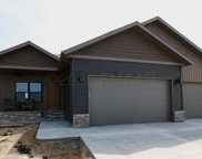 8028 Goldfinch Drive, Horace image