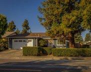 800 Garfield  Drive, Petaluma image