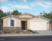 18334 W Golden Court, Waddell image