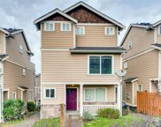 1513 23rd Ave S, Seattle image