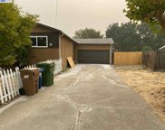 2900 Clearland Cir, Bay Point image