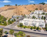 18209     Sierra Highway   17, Canyon Country image