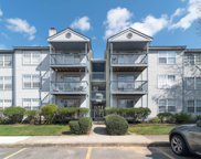 1 Oyster Bay Rd Road Unit #H, Absecon image