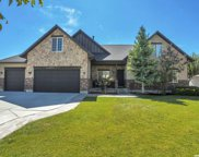 4523 W Park Bend Ct S, Riverton image