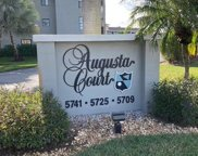 5741 Gage Ln Unit D-103, Naples image