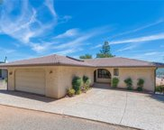 6226 Jack Hill Drive, Oroville image