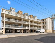 9 44th Unit #4400 Beach, Sea Isle City image