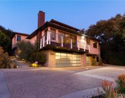 1775 Country Lane, Pasadena image