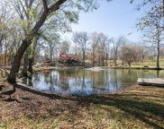4015 Laurawood Ln, Franklin image