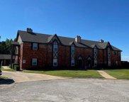 915 Kilkenny Court, Denton image