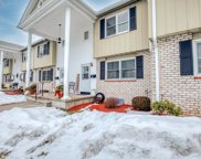 15 Yorktown Court Unit 15, Chicopee image