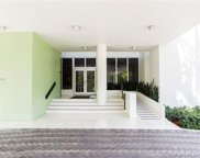 5 Island Ave Unit #3J, Miami Beach image