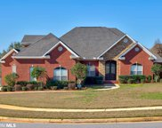 980 Boulder Court, Mobile image