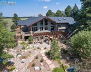 8751 East Palmer Divide Avenue, Larkspur image