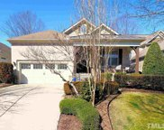 404 Dimock Way, Wake Forest image