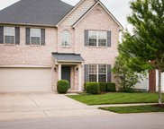 1008 Jouett Creek, Lexington image