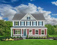 8167 Fedora  Drive, Chesterfield image