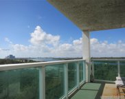 100 Bayview Dr Unit #1016, Sunny Isles Beach image