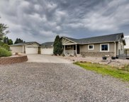 10198 North Chatfield Drive, Littleton image