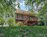 457 Morlin Acres  Drive, Marshall image