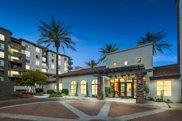 15802 N 71st Street Unit #354, Scottsdale image