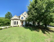 1365 Holly Tree Gap Rd, Brentwood image