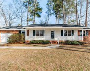 21 Shadowfield Dr, West Columbia image