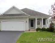 9 Mayfield Ct Court, West Seneca image