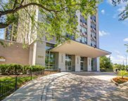 1550 North Lake Shore Drive Unit 27D, Chicago image