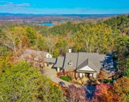25 Waterside Dr Unit lot #7, Cartersville image