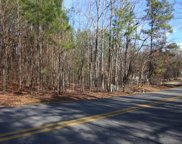 Wilkerson Rd Unit Lot 3, Rome image
