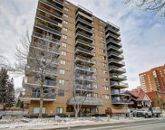 225 25 Avenue Southwest Unit 901, Calgary image