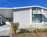5830 Coventry Drive, Tampa image