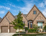 25455 River Ledge, San Antonio image
