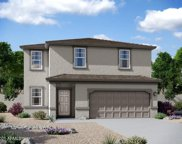 35367 W Santa Clara Avenue, Maricopa image