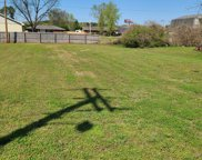503 Moss Ave, Muscle Shoals image