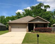 24369 Raynagua Blvd, Loxley image