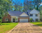 1136 Chelsey Circle, Conway image