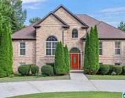 375 Tom L Smith Drive, Odenville image