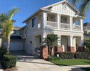 7104 Whitewater, Carlsbad image