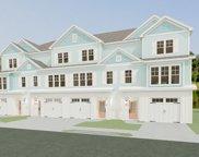 328 Gannet Place, Beaufort image