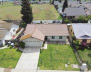 3730  Prince Andrew Drive, Riverbank image