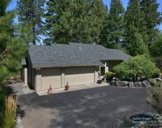 60592 Mayberry, Bend image